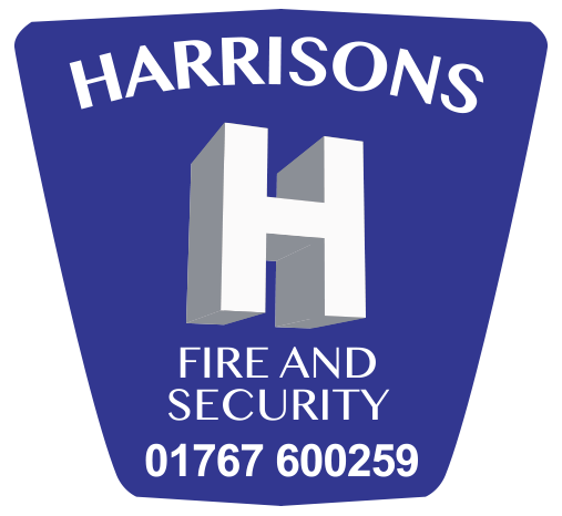 Harrisons Fire & Security Services